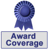 AN Award Coverage
